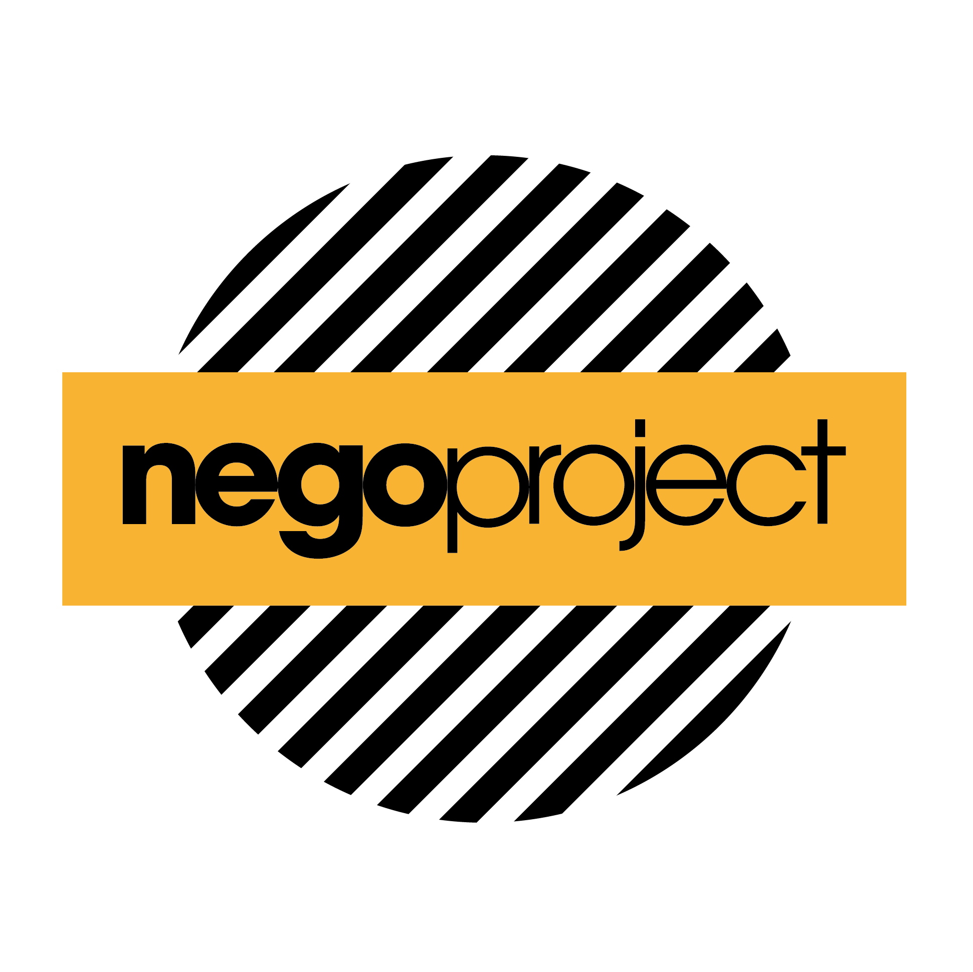 Negoproject